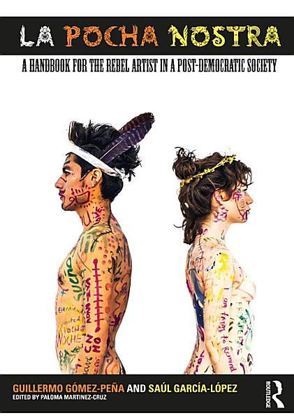 Download La Pocha Nostra Book