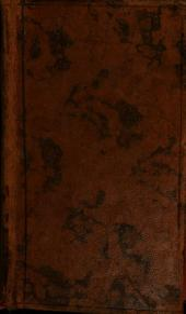 Nouvelle description des curiosités de Paris: contenant l'histoire & la description de tous les etablissemens, monumens, edificies, anciens & nouveaux, les anecdotes auxquelles ils ont donné lieu, enfin les détails de tous les objets d'utilité & d'agrémens qui peuvent, intéresser les etrangers & les habitans de cette ville, Volume1