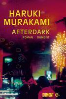 Afterdark PDF