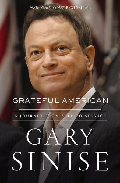 Download Grateful American Book
