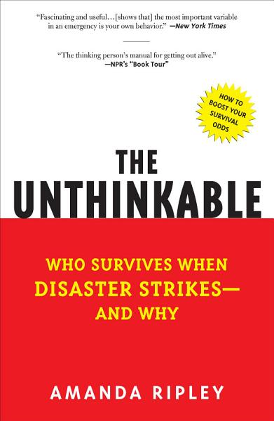Download The Unthinkable Book
