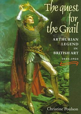 The Quest for the Grail PDF