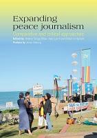 Expanding Peace Journalism PDF