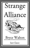 Strange Alliance PDF