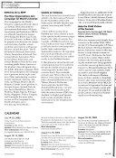 MLA News PDF