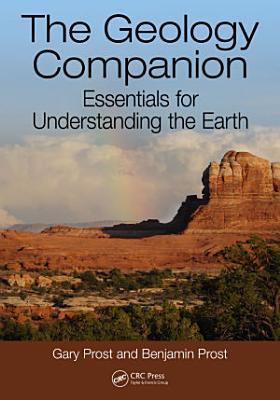 The Geology Companion