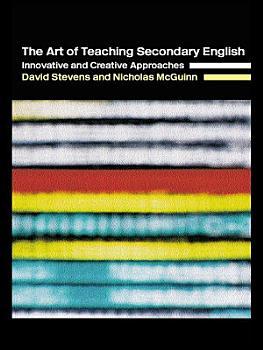 The Art of Teaching Secondary English PDF