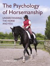 The Psychology of Horsemanship PDF