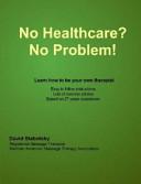 No Healthcare  No Problem  PDF