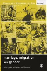 Marriage  Migration and Gender PDF