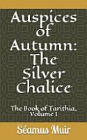 Auspices of Autumn PDF