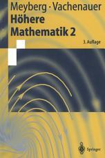 H  here Mathematik 2 PDF