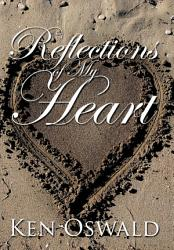 Reflections Of My Heart Book PDF