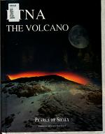 Etna the Volcano PDF