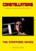 The Stepford Wives PDF
