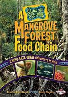 A Mangrove Forest Food Chain PDF