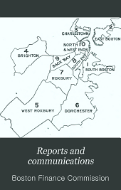 Reports and Communications: Volume 2