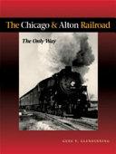 The Chicago & Alton Railroad