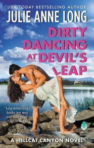 Dirty Dancing at Devil s Leap
