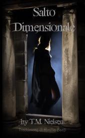 Salto Dimensionale : Libro 1 Della Serie Salto Dimensionale