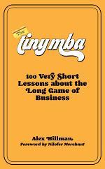 The Tiny MBA