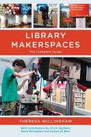 Library Makerspaces PDF