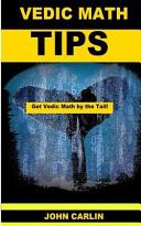 Vedic Math Tips