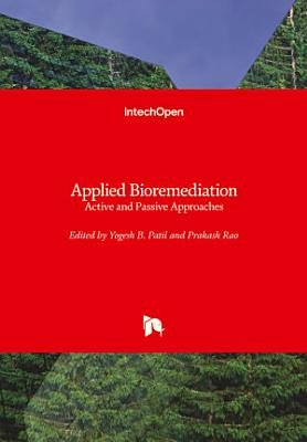 Applied Bioremediation