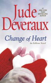 Change of Heart: Book 6