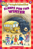 Sleeps for the Winter PDF