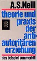 Theorie und Praxis der antiautorit  ren Erziehung PDF