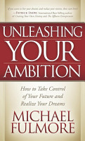 Unleashing Your Ambition PDF
