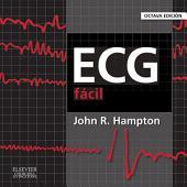 ECG fácil: Edición 8