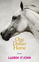 One Dollar Horse PDF