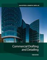 Commercial Drafting and Detailing PDF