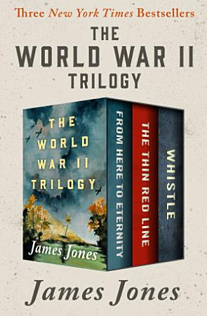 The World War II Trilogy PDF