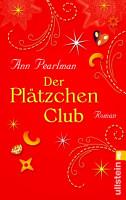 Der Pl  tzchen Club PDF