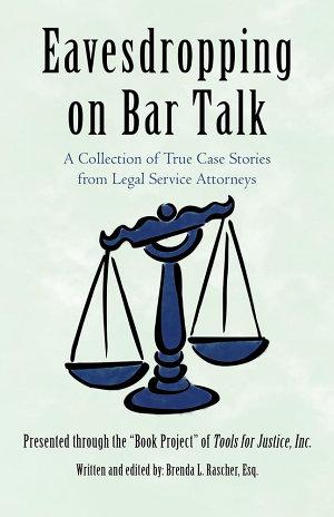 Eavesdropping on Bar Talk