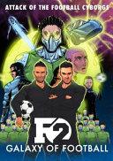 Galaxy of Football PDF