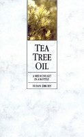 Tea Tree Oil PDF
