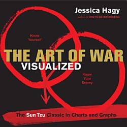 The Art Of War Visualized Book PDF