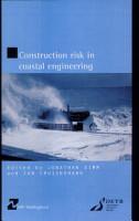 Construction Risk in Coastal Engineering PDF