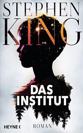 Das Institut PDF