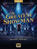 The Greatest Showman Book PDF