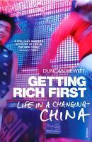 Getting Rich First PDF