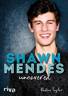 Shawn Mendes uncovered PDF
