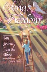 Song Of Freedom Book PDF