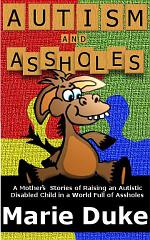 Autism and Assholes