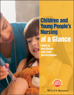 Children and Young People s Nursing at a Glance PDF