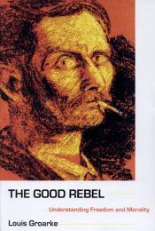 The Good Rebel